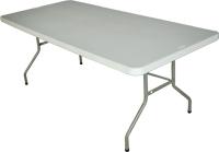Alquiler y venta de mesas sillas bancos plegables 34 - Banco plegable carrefour ...